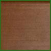 Pinotex Ultra Lasur - Деревозащита с УФ-фильтром