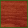 Pinotex Classic Lasur - Универсальное декоративное средство защиты древесины